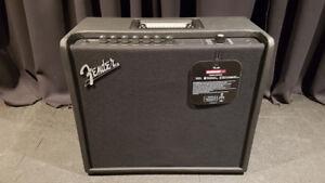 Fender Mustang GT-100 (Neuf)