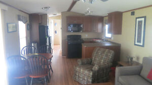 FISHERMAN'S COVE TRAILER - MUST SELL!!! Kitchener / Waterloo Kitchener Area image 6