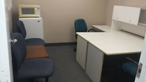 Office for rent in Scarborough