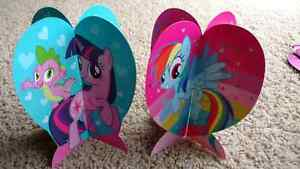 My Little Pony party decor Kitchener / Waterloo Kitchener Area image 3