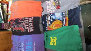 boys t-shirts(6)
