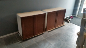 Orchard Park Cabinets