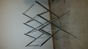 Rack for sale Strathcona County Edmonton Area image 1