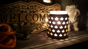 Scentsy Rep - More than just wax