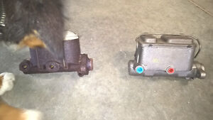 1973 to 1987 GMC Chevrolet Truck Parts