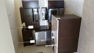 2 BEDROOM LEGAL SUITE $1000 BRAND NEW  -  PRICE STILL NEGOTIABLE