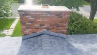 Exceptional Roofing Contractor -Free Estimates