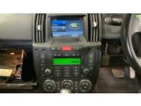 2010 Land Rover Freelander 2 2.2 TD4 HSE 4WD 5dr SUV Diesel Automatic