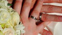 Notaire - Célébrant de Mariages Civils - 438-824-5221