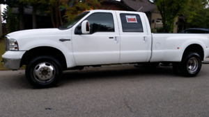 Excellent Low ks King Ranch f350