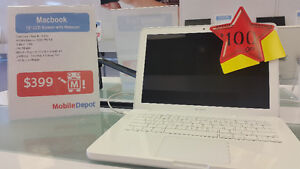 Laptop Sale and Repairs at Mobile Depot 130th Ave SE Calgary
