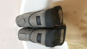 Brand New Men's Ugg Boots