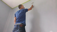 Professional Painting for Cheap Prices!