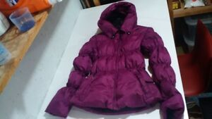"""Womens """"The North Face"""" Winter Jacket - READ THE AD!"""