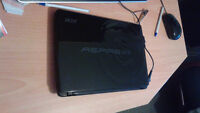11 inch acer one