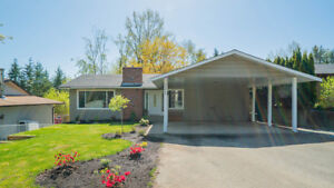 32862 Orchid Cr, Mission