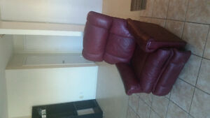 Selling Chairs,Tables and Children''s bed and mattresses