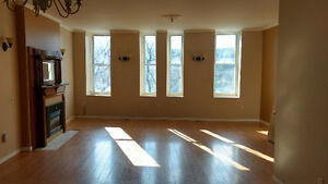 Large1300 Sq foot Clean and Quite Good Location! Available NOW