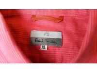 Men colourful designer shirts medium