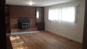 $1,000/mo utilities/internet included 2 bed near Southgate