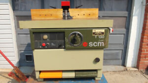 Moulder | Kijiji - Buy, Sell & Save with Canada's #1 Local Classifieds