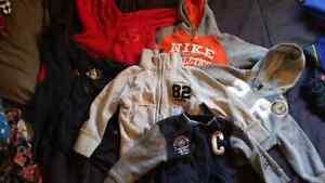 Baby boy clothes newborn - 3 Kingston Kingston Area image 5
