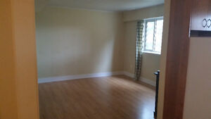 DOWNTOWN BSMT SUITE FOR RENT IMMEDIATELY,