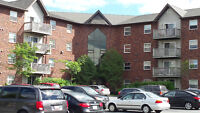Lower Sackville, Spacious, Well Maintained, 1 Bedroom Apartment