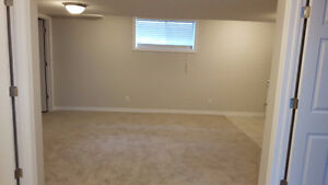 Renting a New Brand  Bedroom in a Basement of a house. Kitchener / Waterloo Kitchener Area image 5