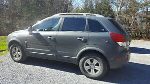 **REDUCED $3,700** 2008 Saturn VUE SUV, Crossover