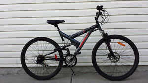 Diamondback Criterium Mountain bike