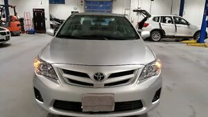 2013 Toyota Corolla CE ~~~~REDUCED~~~~
