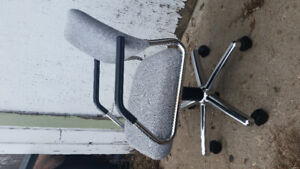 free chairs set of 4