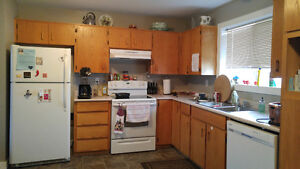 Looking for a responsible mature roommate