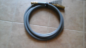 Hose for Natural Gas for Bbq