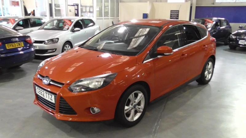 Compton Car And Van Sales Plymouth