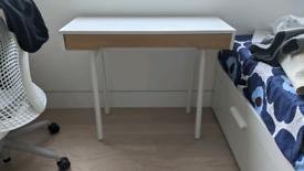 Habitat Desk / Dressing Table