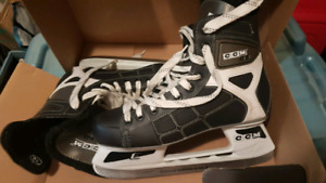Used CCM 92 SIZE10