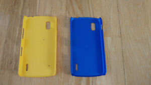 NEXUS 4 CELL PHONE CASES