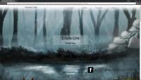 Site-web GRATUIT! _ *Pour bâtir mon portfolio*