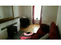 Character cottage in St Day, furnished inc bills