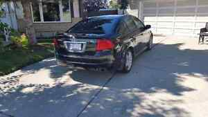 2005 Acura TL MINT CONDITION