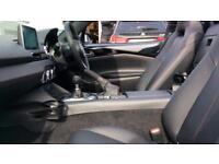 2018 Mazda MX-5 2.0 Sport Nav 2dr Manual Petrol Convertible