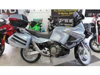 2009 HONDA XL 1000 V 9 Varadero XL1000V 9 Nationwide Delivery Available