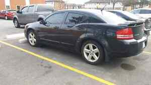 Dodge Avenger Windsor Region Ontario image 4