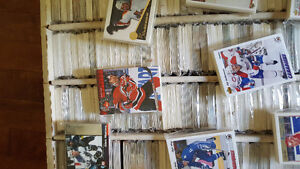 Sports cards for sale Cambridge Kitchener Area image 3
