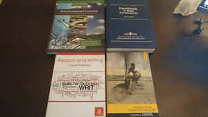 CIVIL ENGINEERING TEXTBOOKS FANSHAWE
