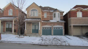 2 BdRm Bsmt-NEW PAINT-Sep Entr-Steeles/Mavis-Brampton-1 Sept