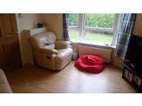 4 bedroom house in Talisman Drive, Garthdee, Aberdeen, AB10 7EX