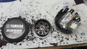 Hinson clutch for sale